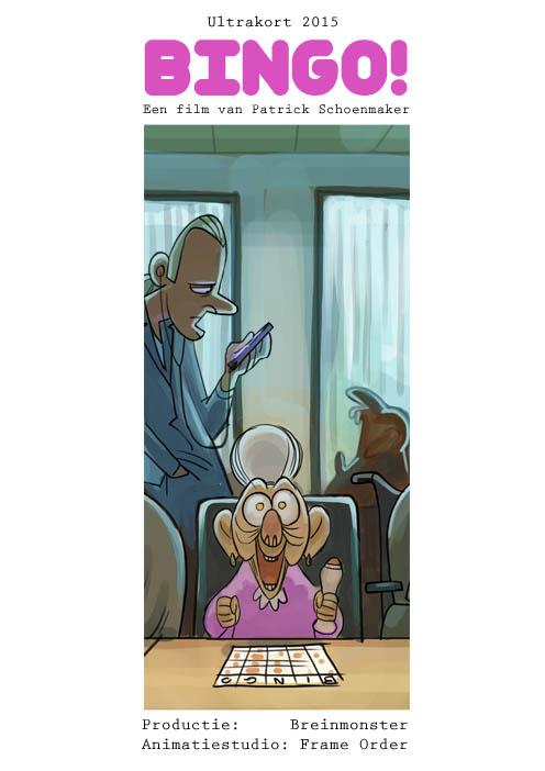 Bingo_Poster_illustration