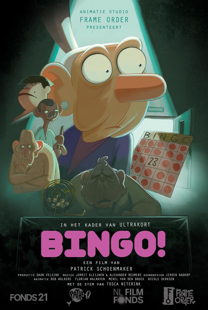 Bingo_Poster_small