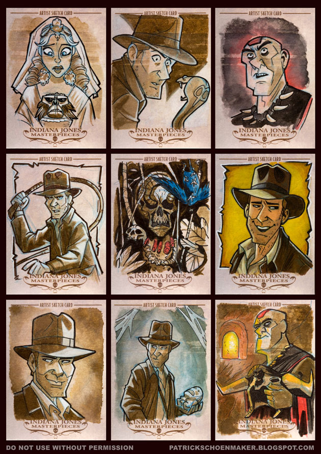 indiana_jones_masterpieces_sketchcards_01