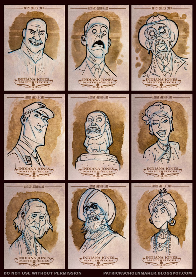indiana_jones_masterpieces_sketchcards_02