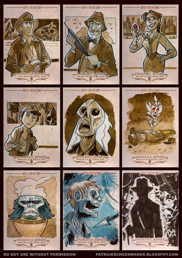 indiana_jones_masterpieces_sketchcards_04