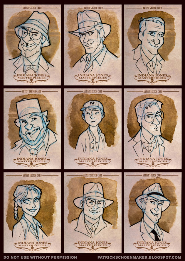 indiana_jones_masterpieces_sketchcards_05