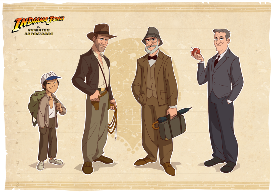 indiana_jones_modelsheet
