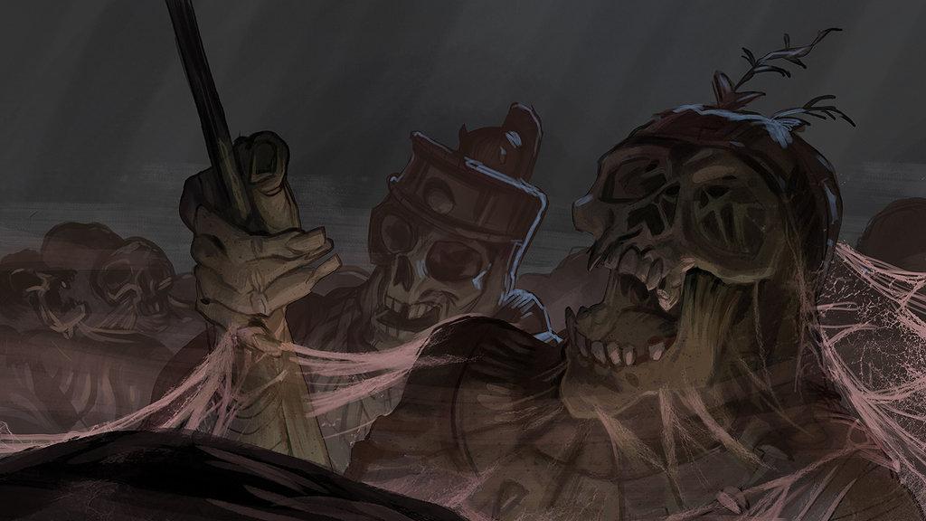 mummie_heads_close_up